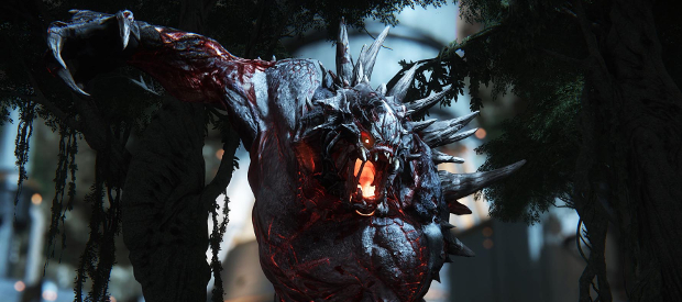 Podcast 139 : aperçu d'Evolve, Ubisoft et Steam