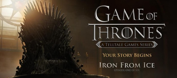 Podcast 141 : Game of Thrones, Valve et l'Early Access