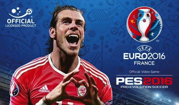 pes-euro-2016-ps4-gareth-bale-16