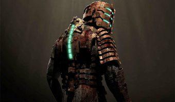 Podcast 244 : l'enfer de Visceral Games