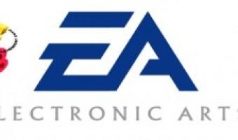 E3 : retour sur conférence Electronic Arts