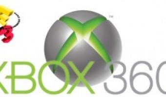 E3 : nos impressions sur la conférence Microsoft