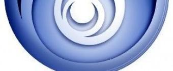 E3 : Ubi or not Ubi?