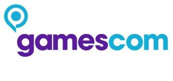 Podcast spécial Gamescom