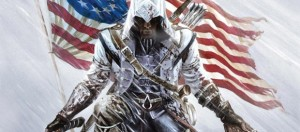 Podcast 54 : Assassin's Creed 3