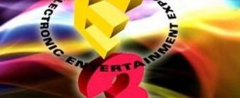 Podcast 81 : E3 2013, l'heure du bilan