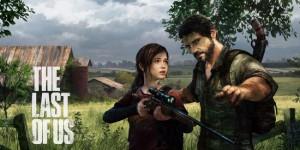 Podcast 83 : actualité, The Last of Us