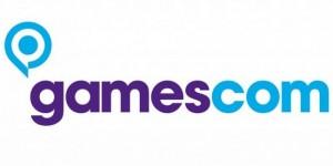 Podcast 90 : Gamescom 2013