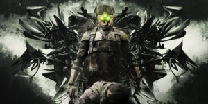 Podcast  91 : actu, Splinter Cell Blacklist