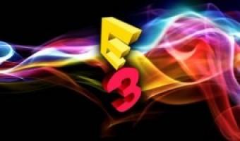 Podcast 123 : Avant notre marathon de l'E3