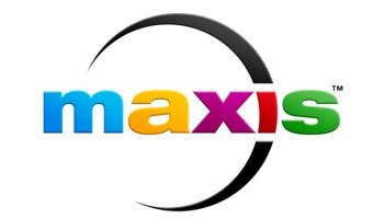 Podcast 150 : GDC 2015, adieu Maxis