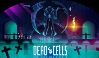 Podcast 225 : Dead Cells