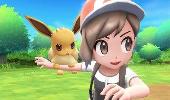Podcast 268 : un Pokémon en cache un autre
