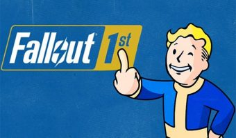Podcast 313 : Fallout Fuck you First