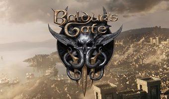 Podcast 326 : le retour de Baldur ?